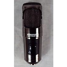 PROformance P755USB USB Microphone