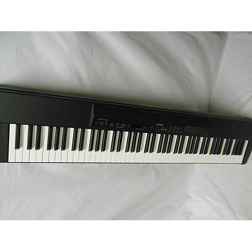 Yamaha P80 Stage Piano