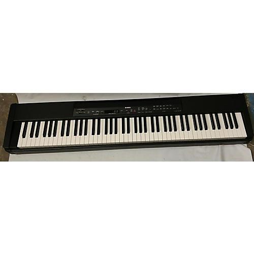Yamaha P80 Stage Piano