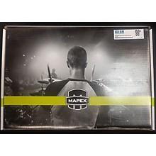Mapex P800 Single Bass Drum Pedal