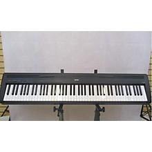 Yamaha P85 Digital Piano