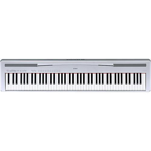 Yamaha P85S Contemporary Digital Piano