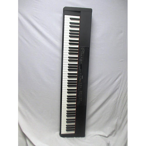 Yamaha P90 Digital Piano