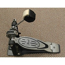 Pearl P900 Double Bass Drum Pedal