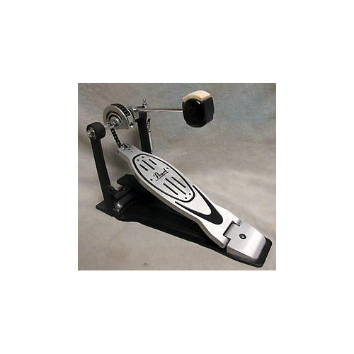 Pearl P900 POWER SHIFTER Single Bass Drum Pedal