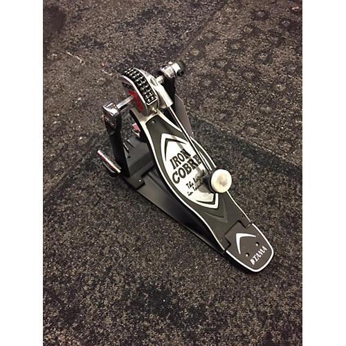 TAMA P900 Single Bass Drum Pedal