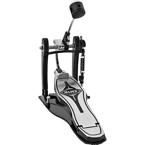 Mapex P900D Raptor Direct Drive Single Pedal