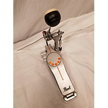 Pearl P9330 Single Bass Drum Pedal