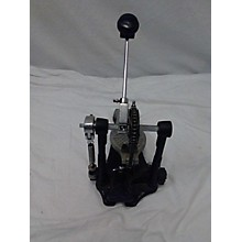 Mapex P950 Single Bass Drum Pedal