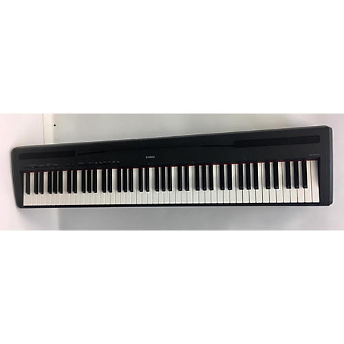 Yamaha P95B Portable Keyboard