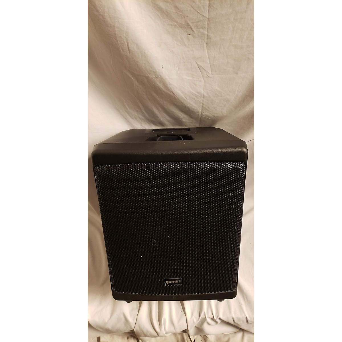 Gemini PA-300BT Powered Speaker