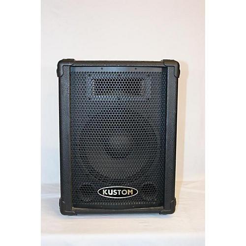 Kustom PA Unpowered Speaker