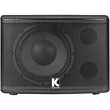 Kustom PA PA110-SC 10 in. Powered Subwoofer Level 1