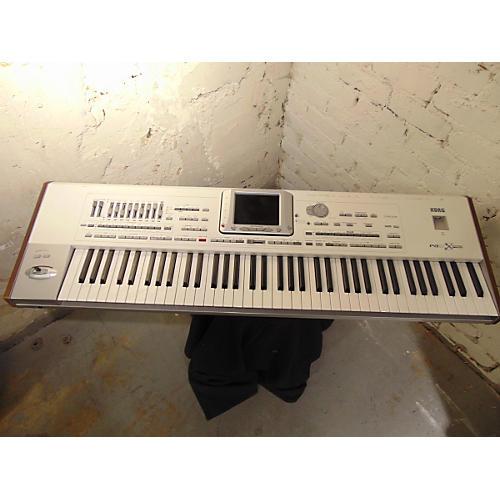 Korg PA2XPRO Arranger Keyboard