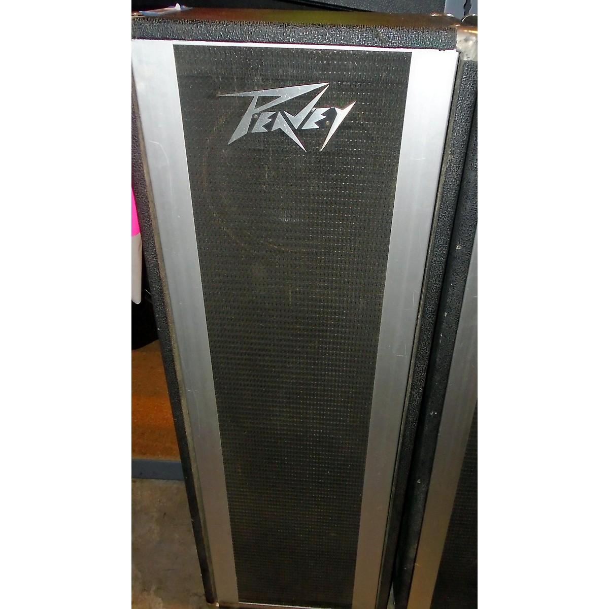 Peavey PA410 Unpowered Speaker