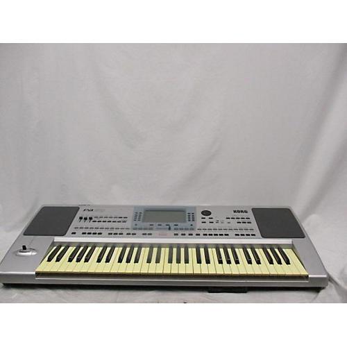 Korg PA50 Arranger Keyboard