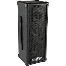 Powered PA Speakers | Guitar Center