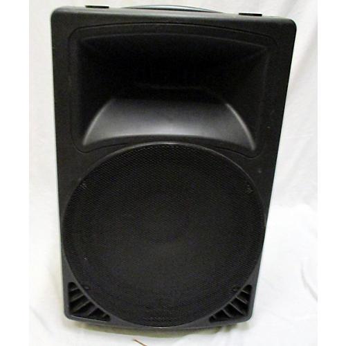 Phonic PA550 Powered Speaker