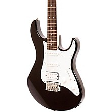 Yamaha PAC112J Electric Guitar