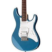 PAC112J Electric Guitar Lake Blue