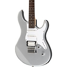 Yamaha PAC112V Electric Guitar