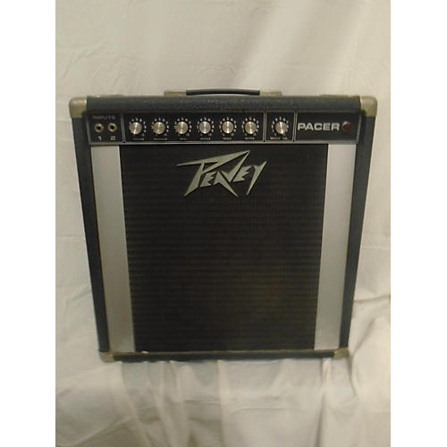Peavey PACER Bass Combo Amp