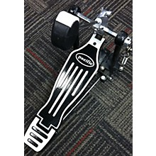 PDP by DW PACIFIC SERIES Single Bass Drum Pedal