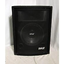 Pyle PADH1079 Unpowered Speaker