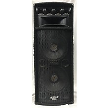 Pyle PADH212 Unpowered Speaker