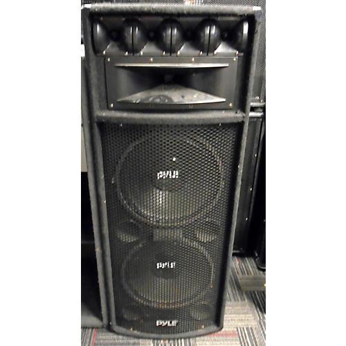 Pyle PADH212 Unpowered Speaker