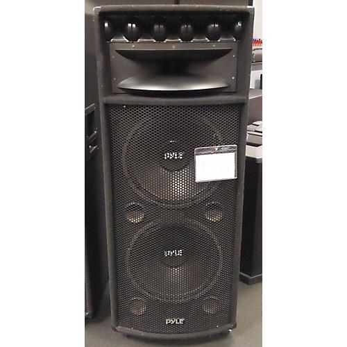 Pyle PADH215 Unpowered Speaker
