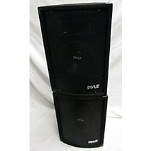 Pyle PADH879 (PAIR) Unpowered Speaker