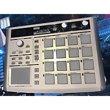 Korg PADKONTROL MIDI Controller