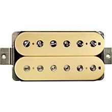PAF DP103 Humbucker 36th Anniversary Guitar Pickup Level 1 Cream F-Spaced