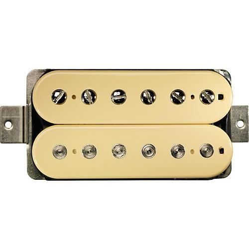 DiMarzio PAF DP103 Humbucker 36th Anniversary Guitar Pickup