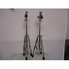 PDP by DW PAIR PDP STRAIGHT LEG STAND