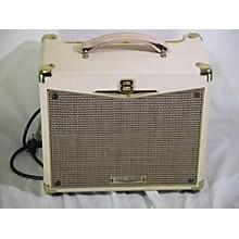 Crate PALOMINO V8 Tube Guitar Combo Amp