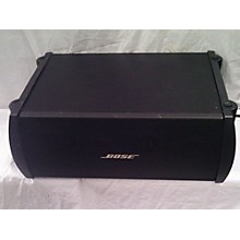 Bose PANARAY MB4 Unpowered Speaker