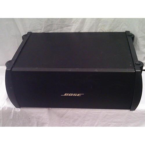 Bose PANARAY MB4 Unpowered Speaker