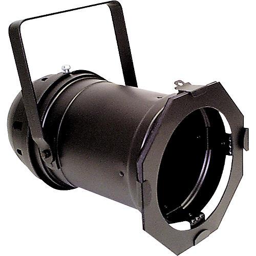 American DJ PAR-56B Black PAR 56 Can