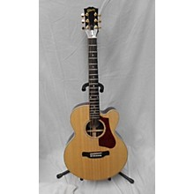 Gibson PARLOR ROSEWOOD Acoustic Electric Guitar