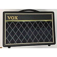 Vox PATHFINDER BASS Bass Combo Amp
