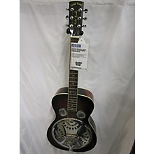 Gold Tone PAUL E. BEARD SIGNATURE Resonator Guitar