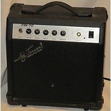 Jay Turser PB-10 Battery Powered Amp