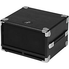 Phil Jones Bass PB-100 100W 2x5 Powered Bass Cabinet Level 1 Black