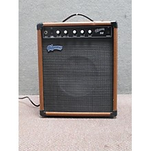 Pignose PB-30 Bass Combo Amp