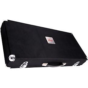 diago pb03 showman pedal board guitar center. Black Bedroom Furniture Sets. Home Design Ideas