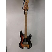 Memphis PB100 Electric Bass Guitar
