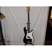 Samick PB110 Electric Bass Guitar