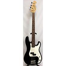 Crestwood PB970B Electric Bass Guitar
